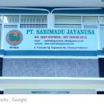 Diduga Pekerjakan PMI ke Malaysia Tidak Sesuai PK, PT SJ Diadukan ke Menaker
