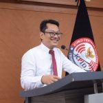 KPID Jabar Ajukan Rekomendasi Sanksi Terkait Siaran Lamaran Atta Aurel