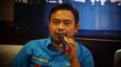 DPP KNPI Mendesak KPK Selidiki Pajak PT Sugar Group Company