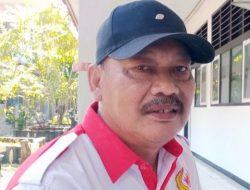 Dedi Darpadi Ketua KONI Indramayu Gantikan Sirojudin