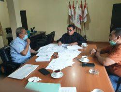 Kunjungi Petani Sawit KOPSA-M Riau Ketua Umum SMSI Mengingatkan Komitmen Presiden Kepada Moeldoko, Kapolri dan Erick Thohir